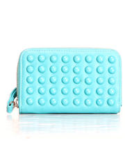 Fashion Lab - Samantha wallet
