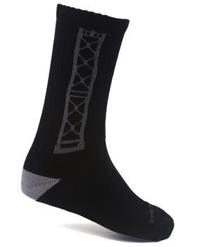 Buyers Picks - Bay Bridge Socks