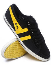 Gola Footwear - Quota Sneakers