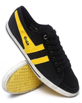 Gola Footwear - Quota Sneakers