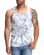 Black Friday Shop - Men - Trippy Tank
