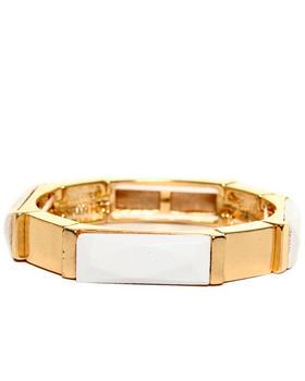 DRJ Accessories Shoppe - Bracelet