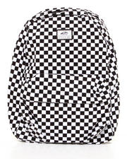 Bags - Old Skool II Backpack