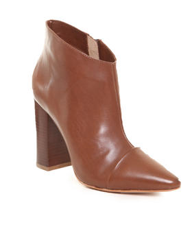 -FEATURES- - Lim Bootie