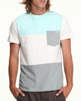 A Tiziano - Sanders T-Shirt