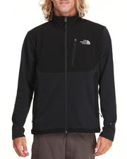 Men - RDT Momentum Jacket