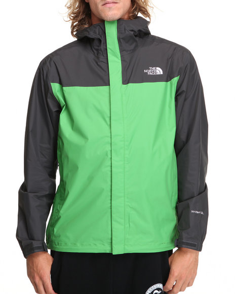 Men's North Face Jackets