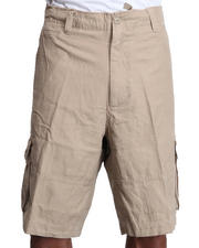 DRJ Army/Navy Shop - Rothco Cargo Shorts