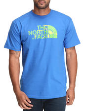 The North Face - Dekadome S/S Tee