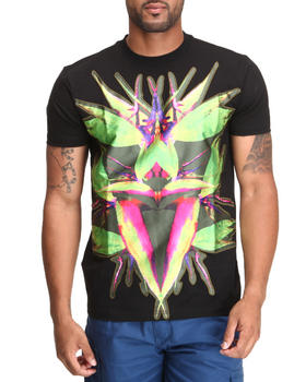 Forte' - Reflected Foliage S/S Tee