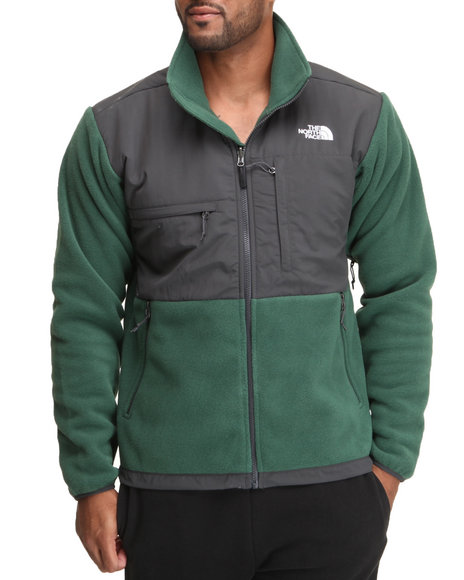 The North Face - Denali Jacket