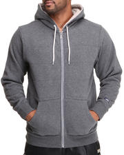 The North Face - Wadkins Full Zip Hoodie