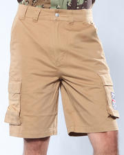 DJP OUTLET - REGATTA SHORT