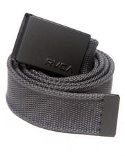 The Skate Shop - Cadet Scout Belt