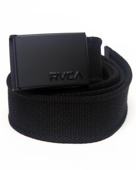 RVCA - Cadet Scout Belt