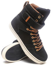 Radii Footwear - Moon Walker Sneakers