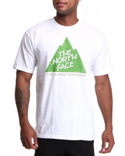 The North Face - Alpine Peak S/S Tee