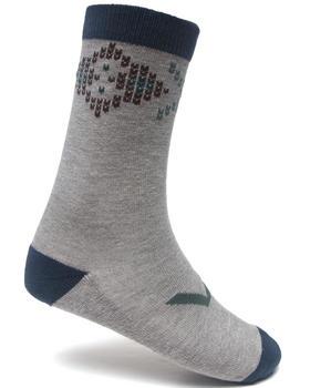 RVCA - Theo Socks