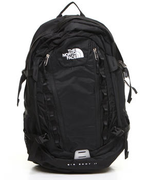The North Face - Big Shot II Backpack