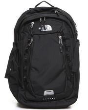 The North Face - Router Backpack