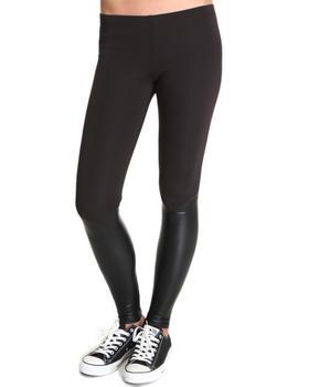 Fashion Lab - Super leggings
