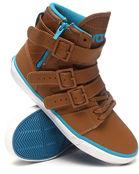 Radii Straight Jacket