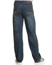 Men - Coogi Vintage Denim Jeans