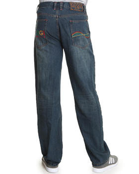 COOGI - Coogi Vintage Denim Jeans