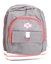 Converse - The Chuck Patch Backpack