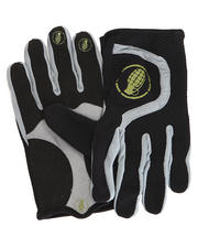 Men - Flyer Gloves