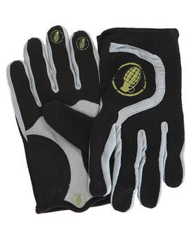 Grenade - Flyer Gloves