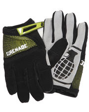Men - Primo 2 Gloves