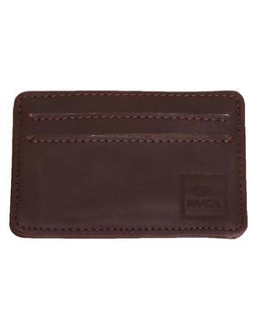 RVCA - Cardvelope Wallet