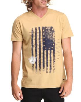 A Tiziano - Nigel T-Shirt