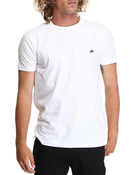 A Tiziano - Kemper T-Shirt