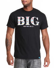 Men - Big T-Shirt