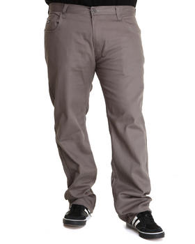 Enyce - New Tradition Twill Pants (B&T)