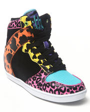 Sneakers - Clutch Animal Sneaker