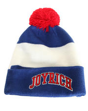 Accessories - Joyrich Jock Beanie