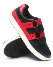 Footwear - Vader Sneakers
