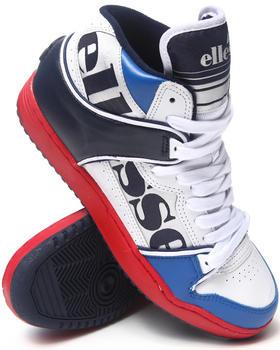 Buyers Picks - Ellesse Assist Sneakers
