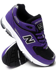New Balance - 2001 Sneakers