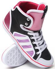 Women - Honey Hoop W Sneakers