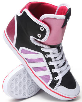 Adidas - Honey Hoop W Sneakers