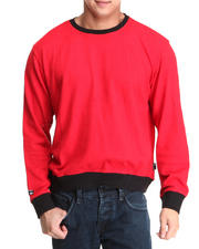 Thermals - Long Sleeve 2 Tone Thermal