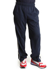 Champion - Retro Rugby Sweatpant