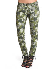 LRG - The Pennsylvania Skinny Pant