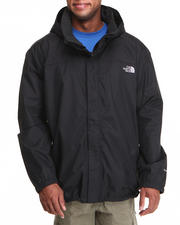 Men - Resolve Jacket