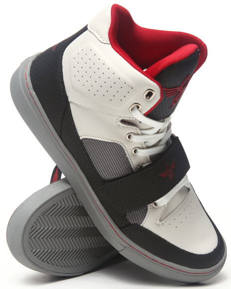 Creative Recreation Multi Cota Hightop Sneaker
