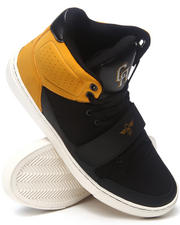 Sneakers - Cota Hightop Sneaker
